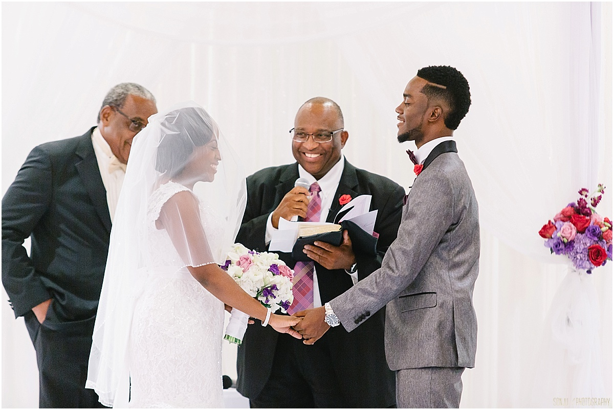 Deztin_Shaneike_Pryor_Renaissance_Plantation_Wedding_Sonju_0050