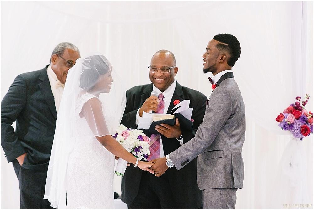 Deztin_Shaneike_Pryor_Renaissance_Plantation_Wedding_Sonju_0050