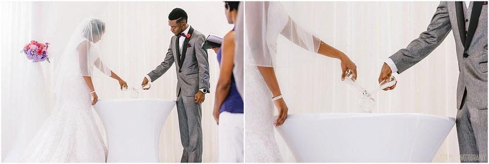 Deztin_Shaneike_Pryor_Renaissance_Plantation_Wedding_Sonju_0057