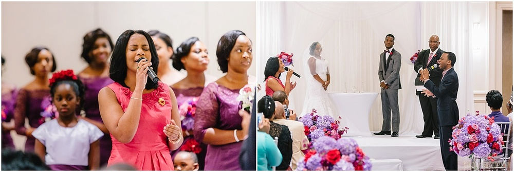Deztin_Shaneike_Pryor_Renaissance_Plantation_Wedding_Sonju_0058