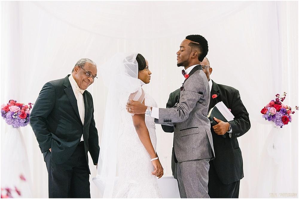 Deztin_Shaneike_Pryor_Renaissance_Plantation_Wedding_Sonju_0061
