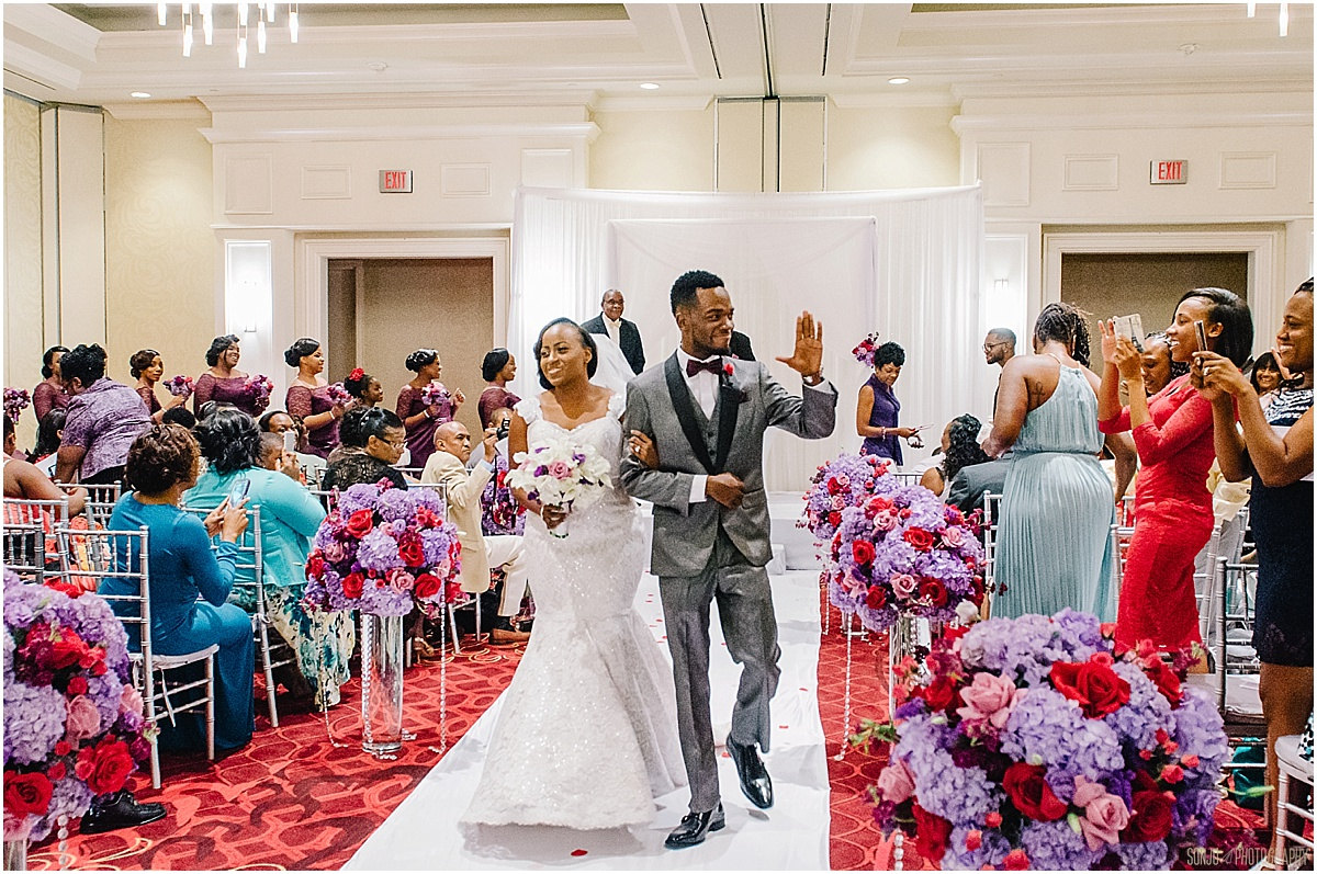 Deztin_Shaneike_Pryor_Renaissance_Plantation_Wedding_Sonju_0064
