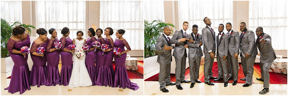 Deztin_Shaneike_Pryor_Renaissance_Plantation_Wedding_Sonju_0065