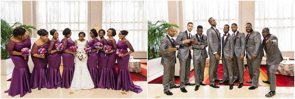 Deztin_Shaneike_Pryor_Renaissance_Plantation_Wedding_Sonju_0065
