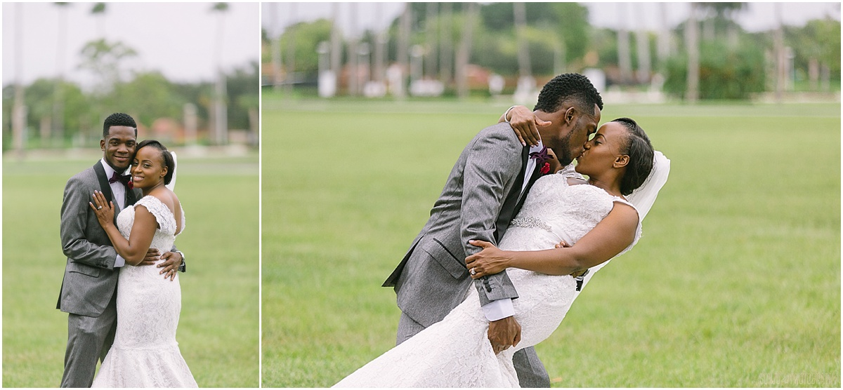 Deztin_Shaneike_Pryor_Renaissance_Plantation_Wedding_Sonju_0068