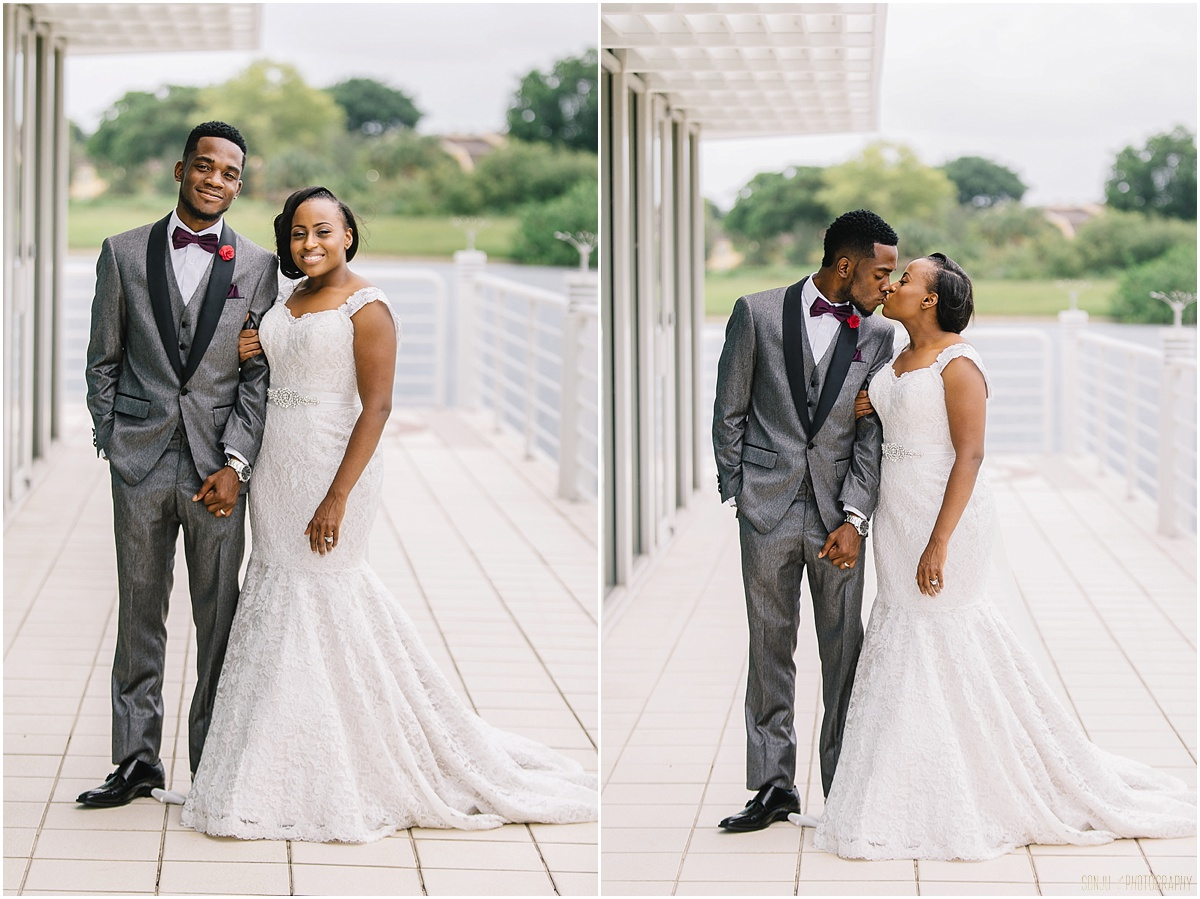 Deztin_Shaneike_Pryor_Renaissance_Plantation_Wedding_Sonju_0072