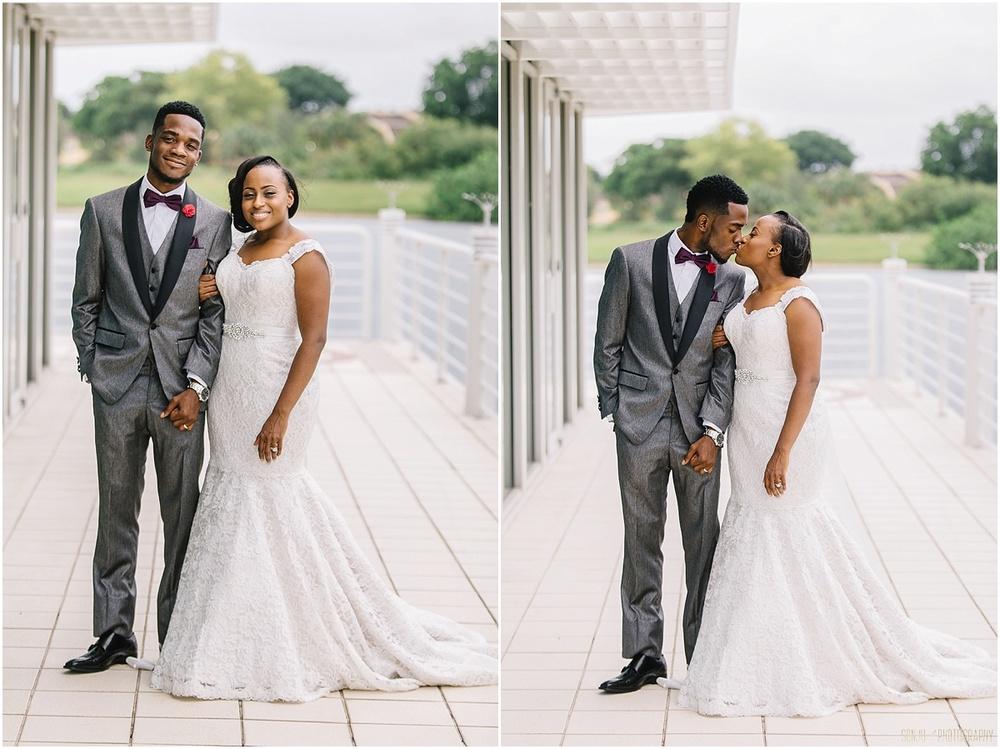 Deztin_Shaneike_Pryor_Renaissance_Plantation_Wedding_Sonju_0072