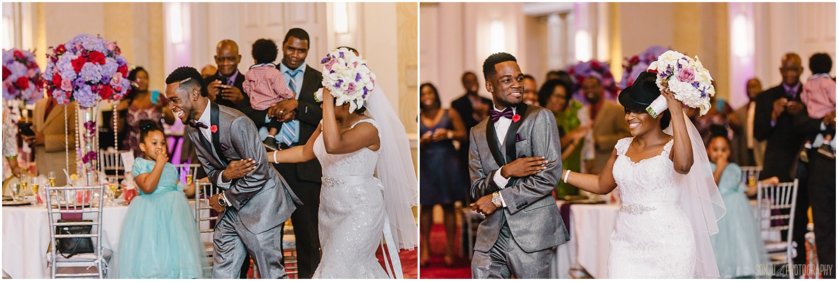 Deztin_Shaneike_Pryor_Renaissance_Plantation_Wedding_Sonju_0081