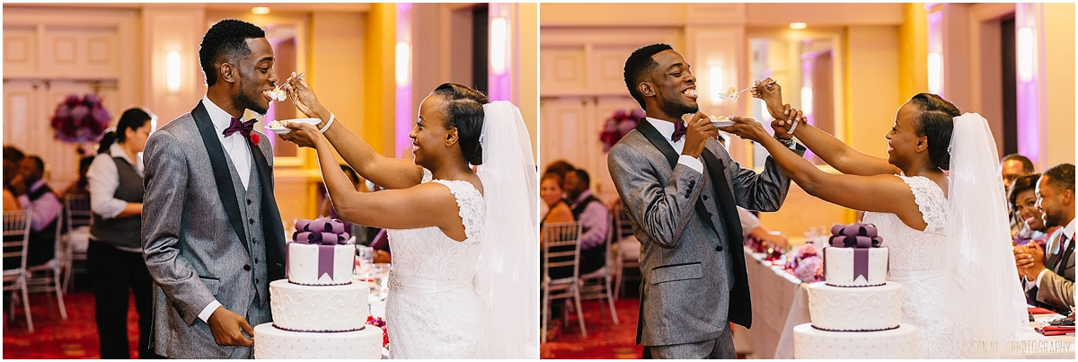 Deztin_Shaneike_Pryor_Renaissance_Plantation_Wedding_Sonju_0088