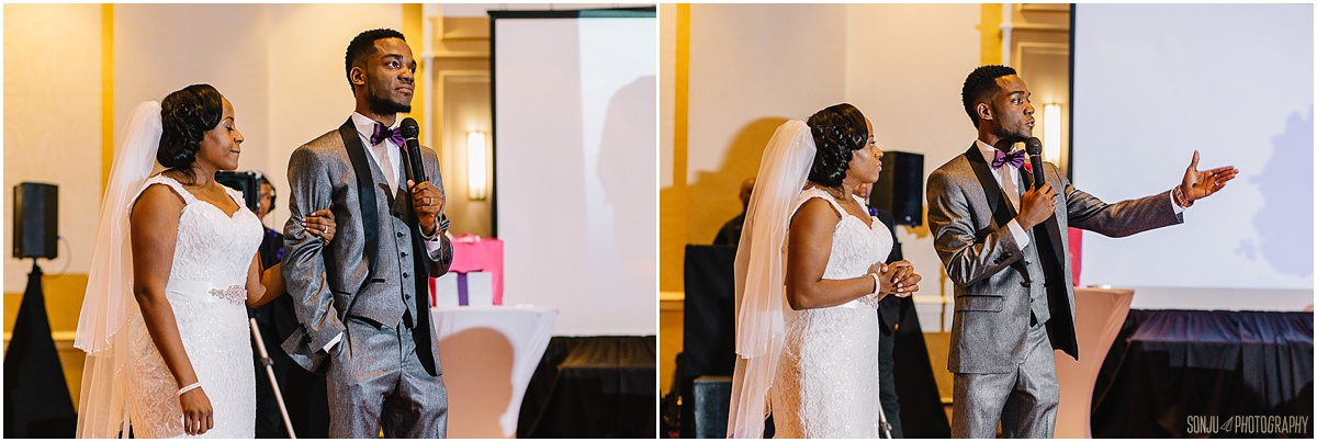 Deztin_Shaneike_Pryor_Renaissance_Plantation_Wedding_Sonju_0095