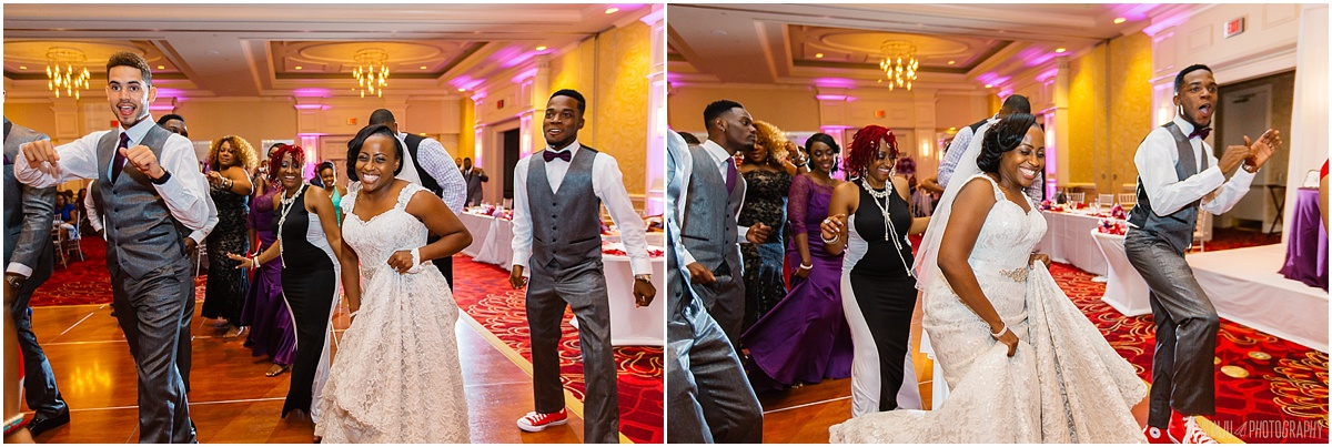 Deztin_Shaneike_Pryor_Renaissance_Plantation_Wedding_Sonju_0097