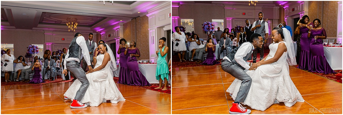Deztin_Shaneike_Pryor_Renaissance_Plantation_Wedding_Sonju_0104