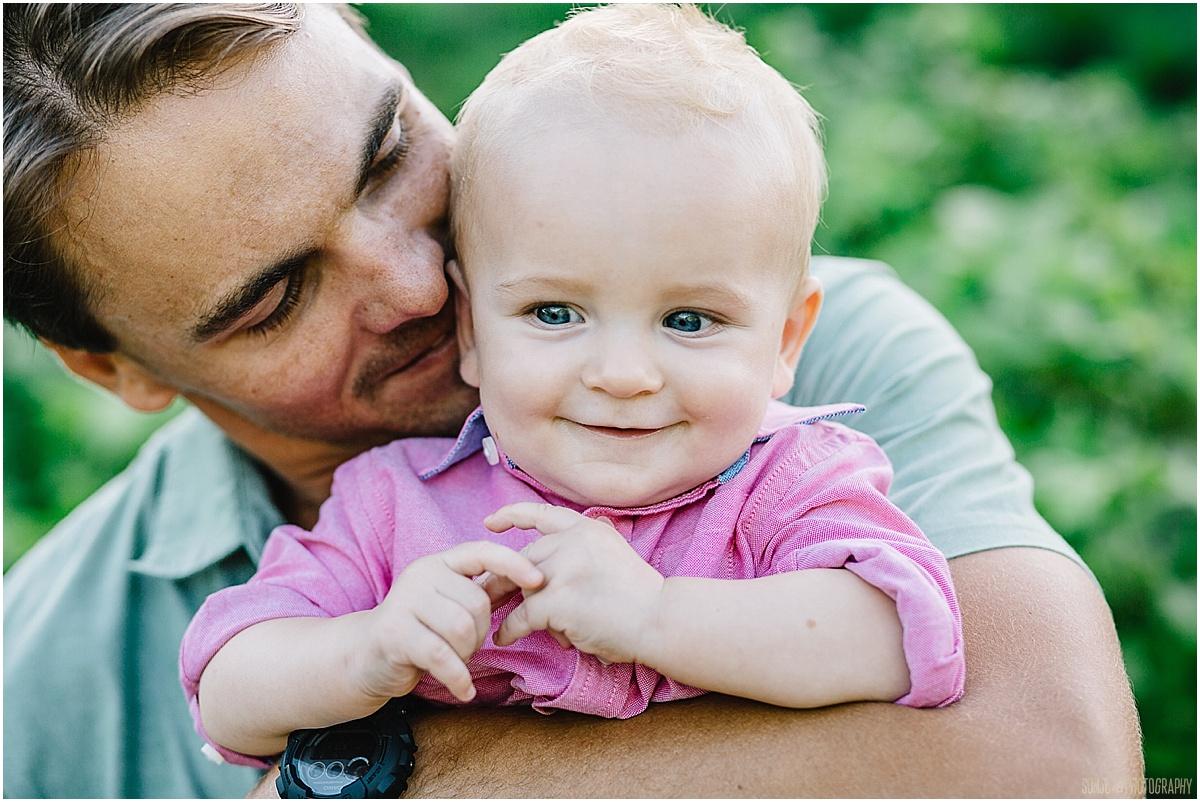 Fern_John_U_Lloyd_State_Park_Family_Portraits_0003