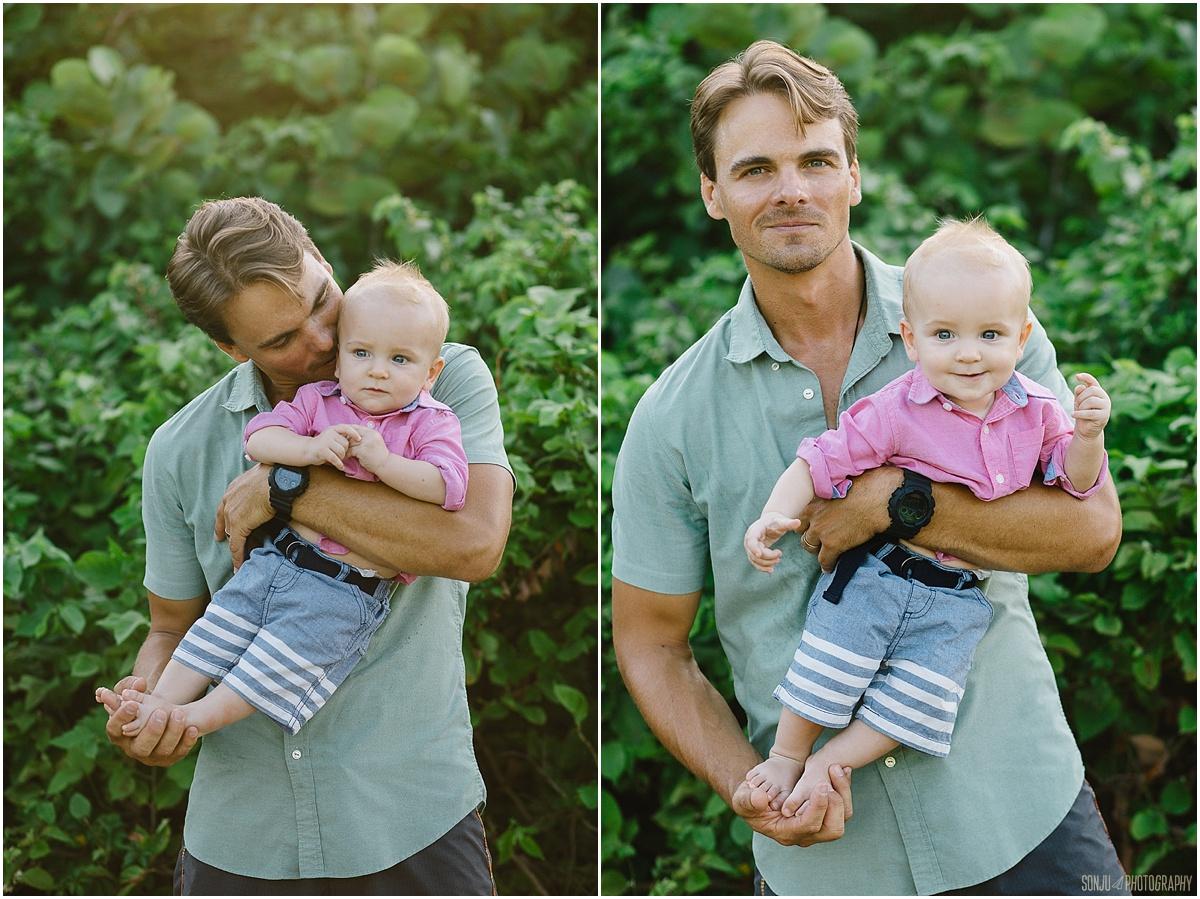 Fern_John_U_Lloyd_State_Park_Family_Portraits_0005