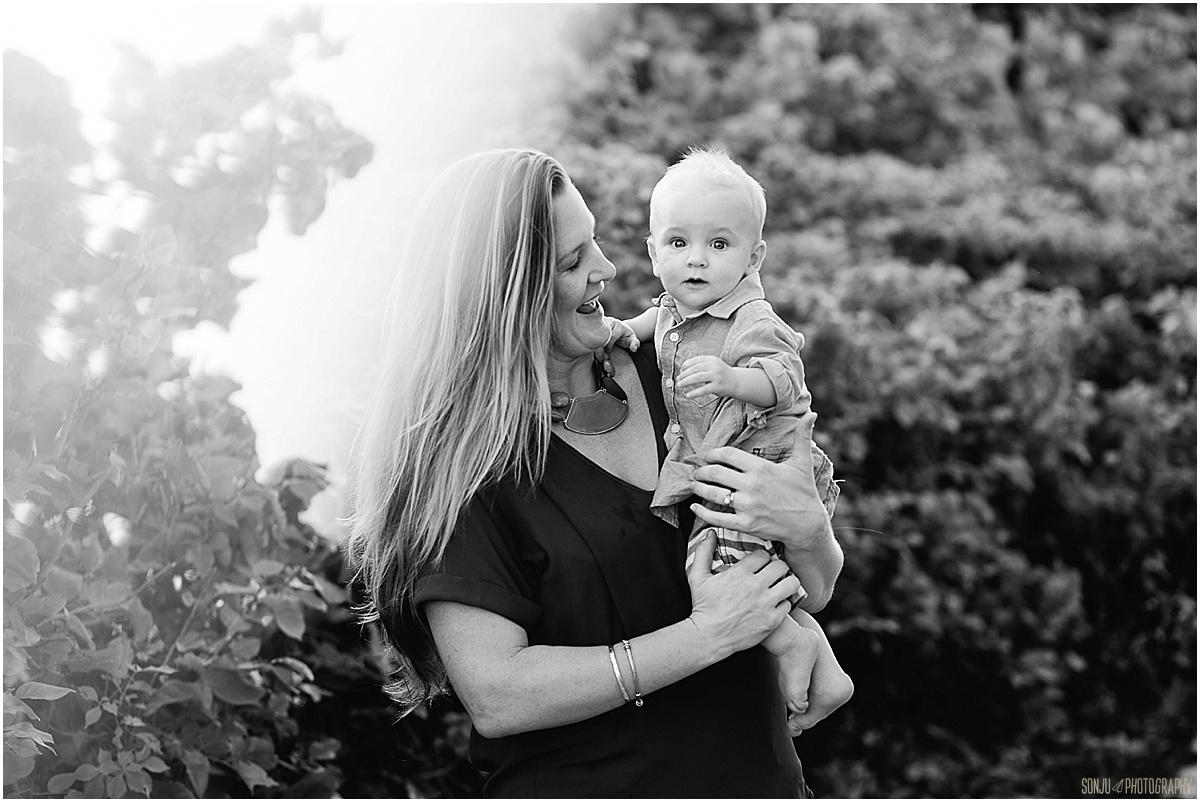 Fern_John_U_Lloyd_State_Park_Family_Portraits_0006