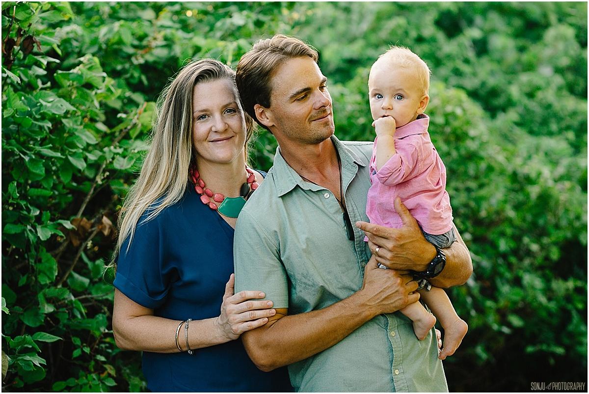 Fern_John_U_Lloyd_State_Park_Family_Portraits_0009