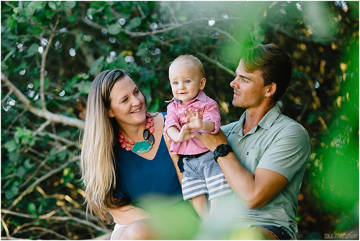 Fern_John_U_Lloyd_State_Park_Family_Portraits_0011