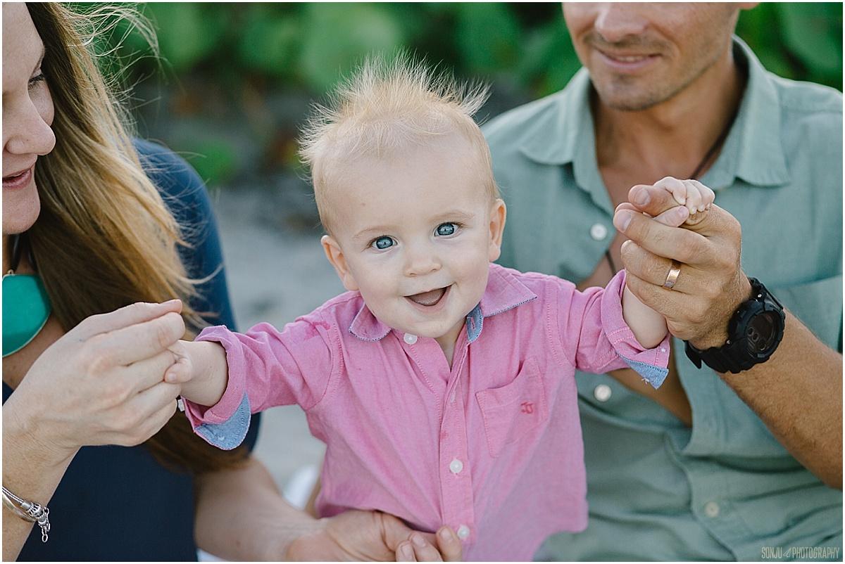 Fern_John_U_Lloyd_State_Park_Family_Portraits_0014