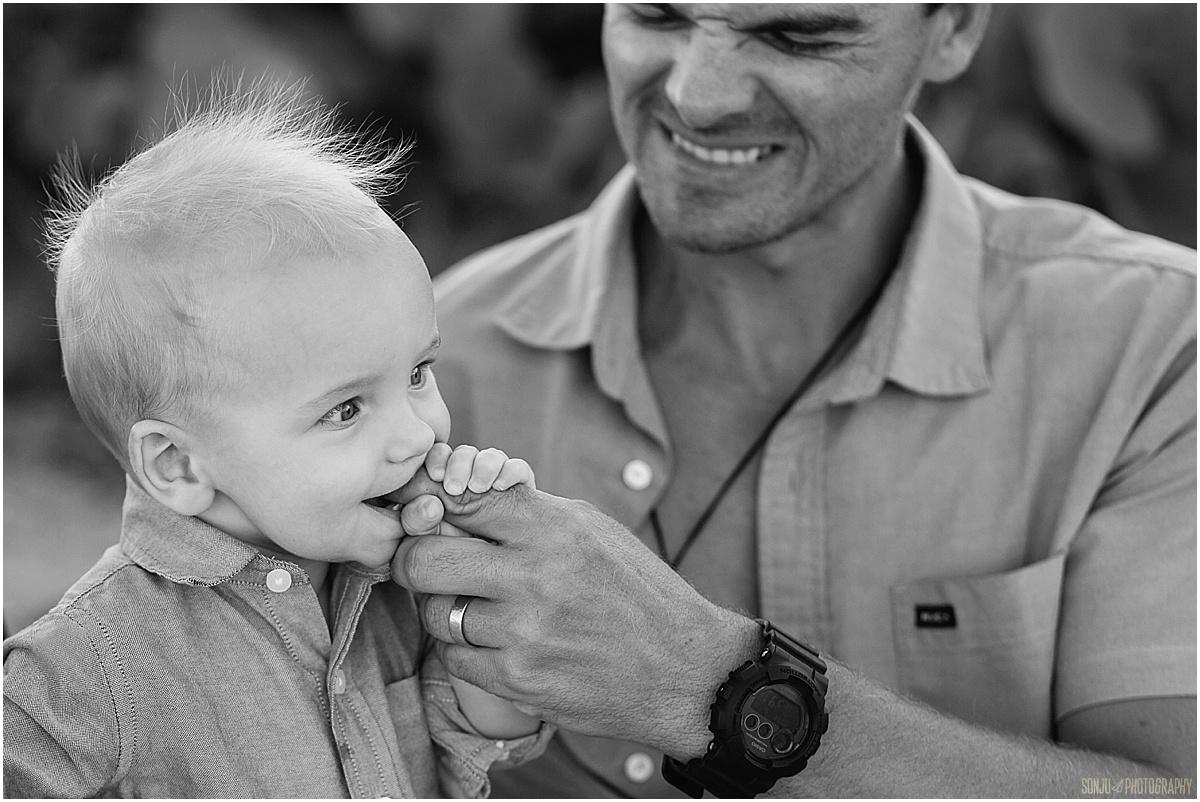 Fern_John_U_Lloyd_State_Park_Family_Portraits_0015