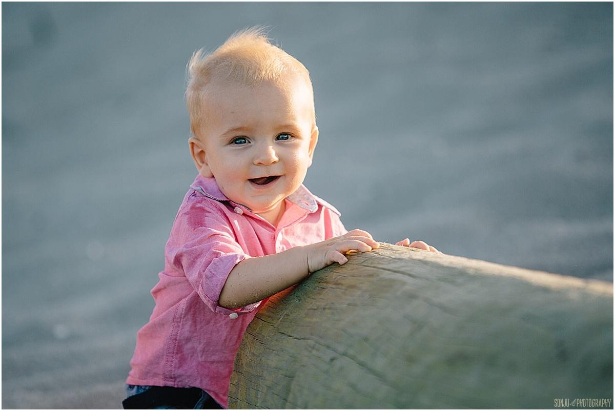 Fern_John_U_Lloyd_State_Park_Family_Portraits_0019