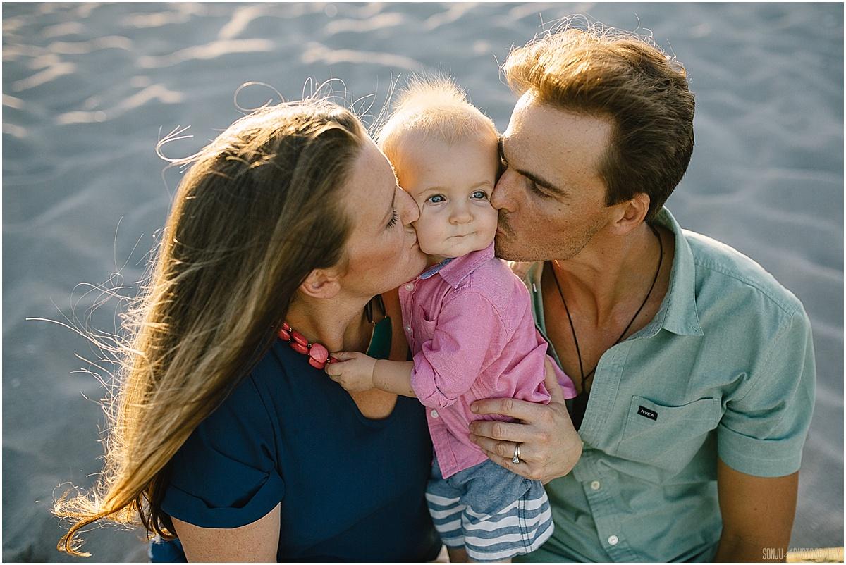 Fern_John_U_Lloyd_State_Park_Family_Portraits_0020