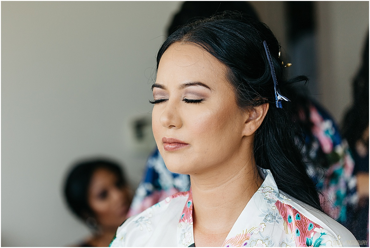 Westchester_Country_Club_Wedding_Boynton_Beach_Florida_NatalieJohn_Sonju_0018
