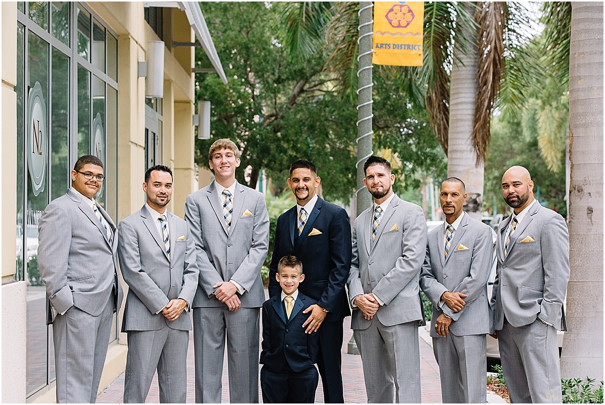 Westchester_Country_Club_Wedding_Boynton_Beach_Florida_NatalieJohn_Sonju_0035