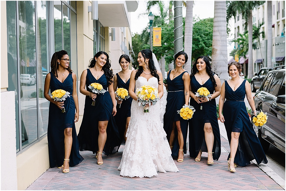 Westchester_Country_Club_Wedding_Boynton_Beach_Florida_NatalieJohn_Sonju_0043