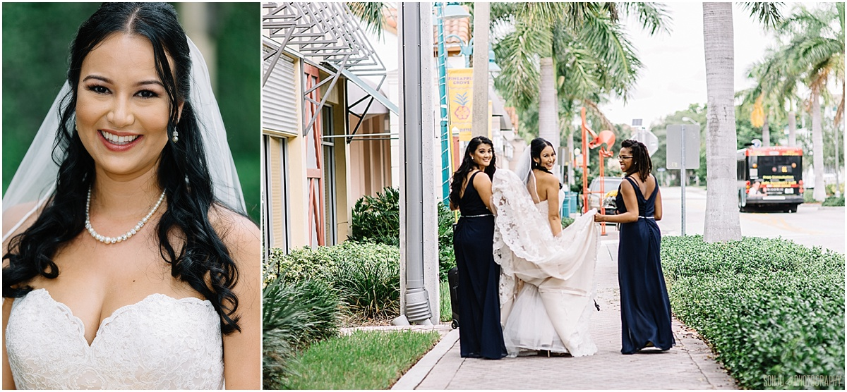 Westchester_Country_Club_Wedding_Boynton_Beach_Florida_NatalieJohn_Sonju_0046