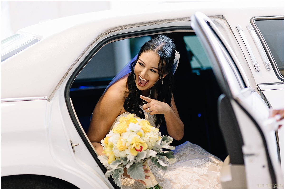 Westchester_Country_Club_Wedding_Boynton_Beach_Florida_NatalieJohn_Sonju_0047