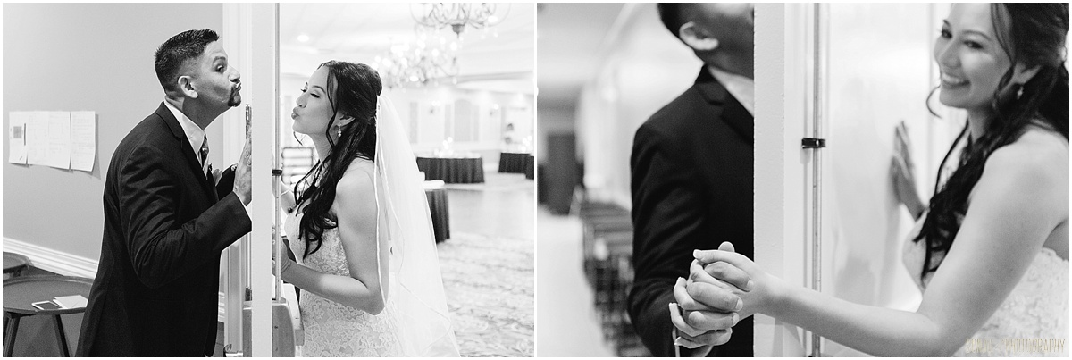 Westchester_Country_Club_Wedding_Boynton_Beach_Florida_NatalieJohn_Sonju_0053
