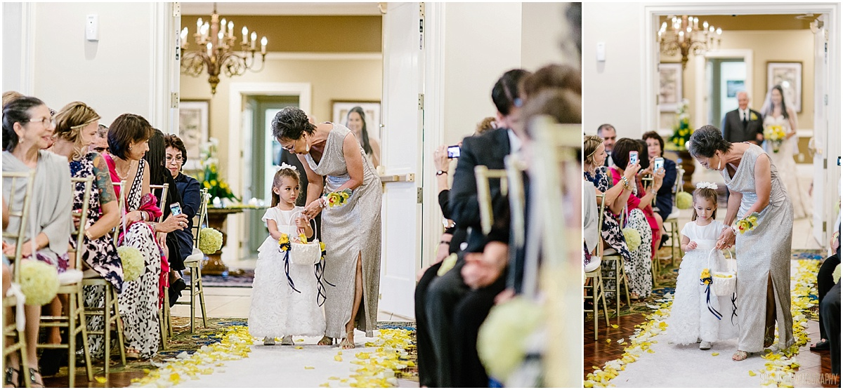 Westchester_Country_Club_Wedding_Boynton_Beach_Florida_NatalieJohn_Sonju_0058