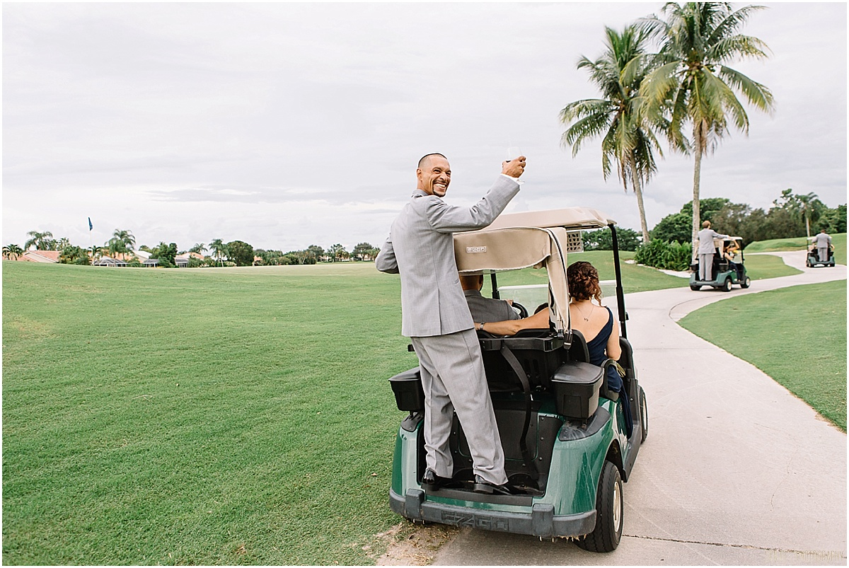 Westchester_Country_Club_Wedding_Boynton_Beach_Florida_NatalieJohn_Sonju_0068