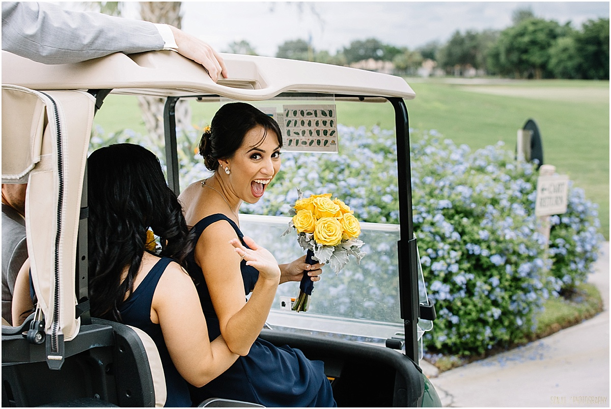 Westchester_Country_Club_Wedding_Boynton_Beach_Florida_NatalieJohn_Sonju_0069
