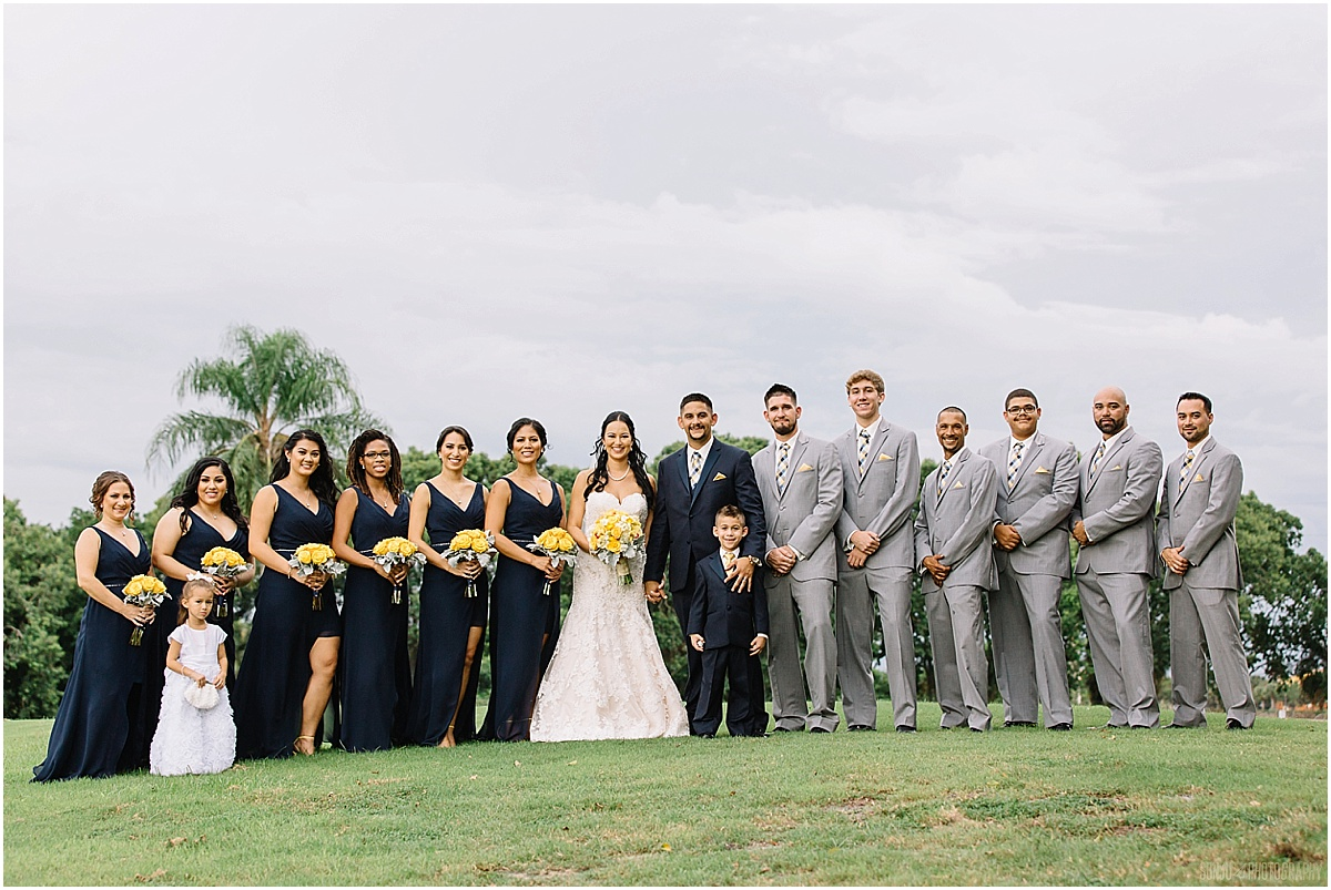 Westchester_Country_Club_Wedding_Boynton_Beach_Florida_NatalieJohn_Sonju_0070
