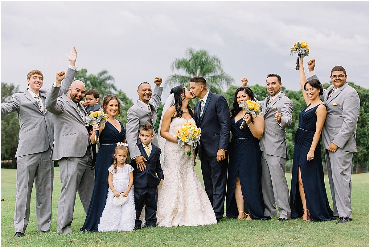 Westchester_Country_Club_Wedding_Boynton_Beach_Florida_NatalieJohn_Sonju_0074