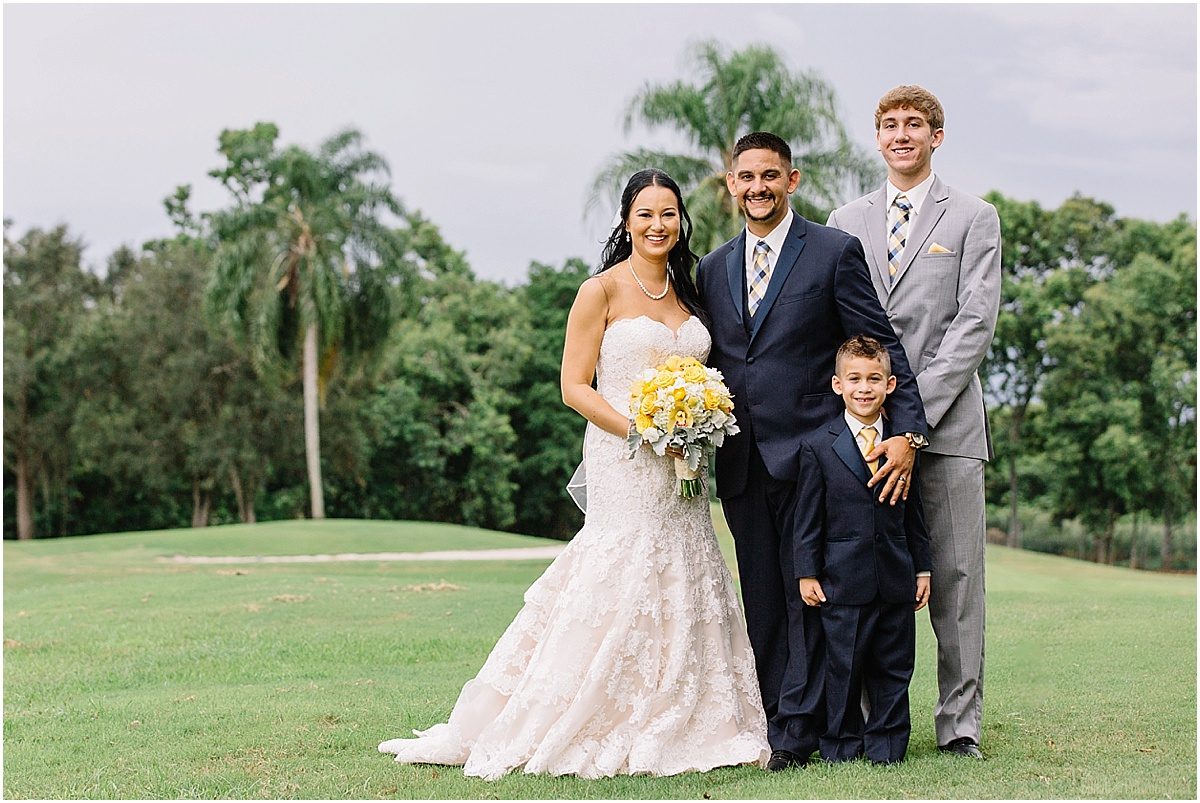 Westchester_Country_Club_Wedding_Boynton_Beach_Florida_NatalieJohn_Sonju_0075