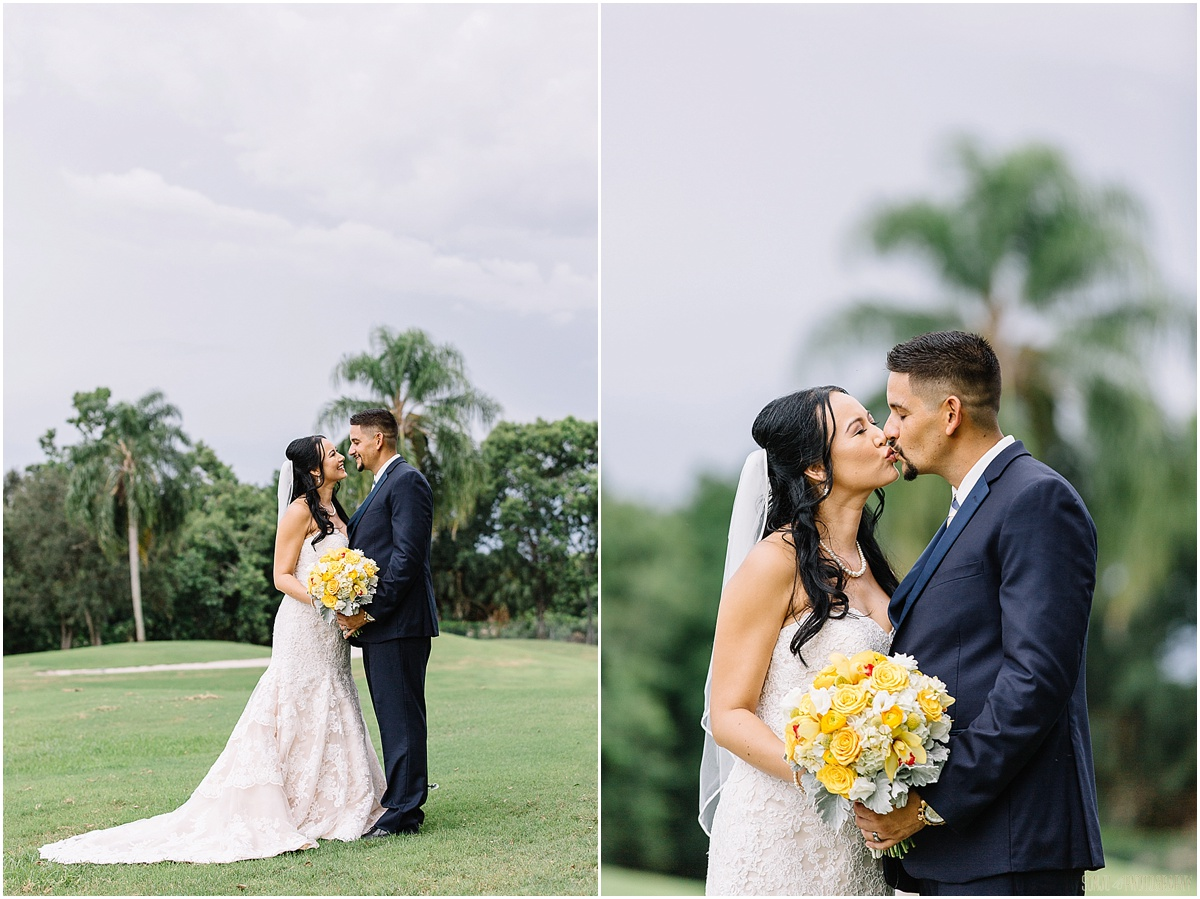 Westchester_Country_Club_Wedding_Boynton_Beach_Florida_NatalieJohn_Sonju_0076