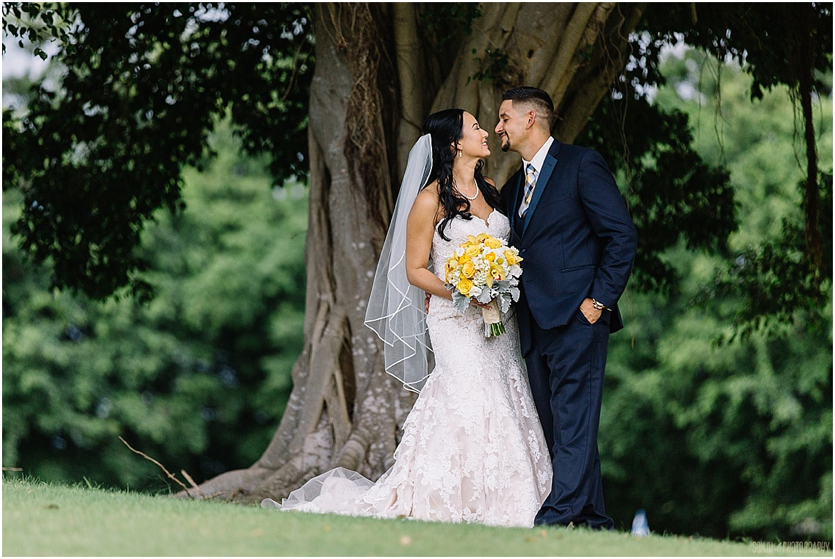 Westchester_Country_Club_Wedding_Boynton_Beach_Florida_NatalieJohn_Sonju_0078