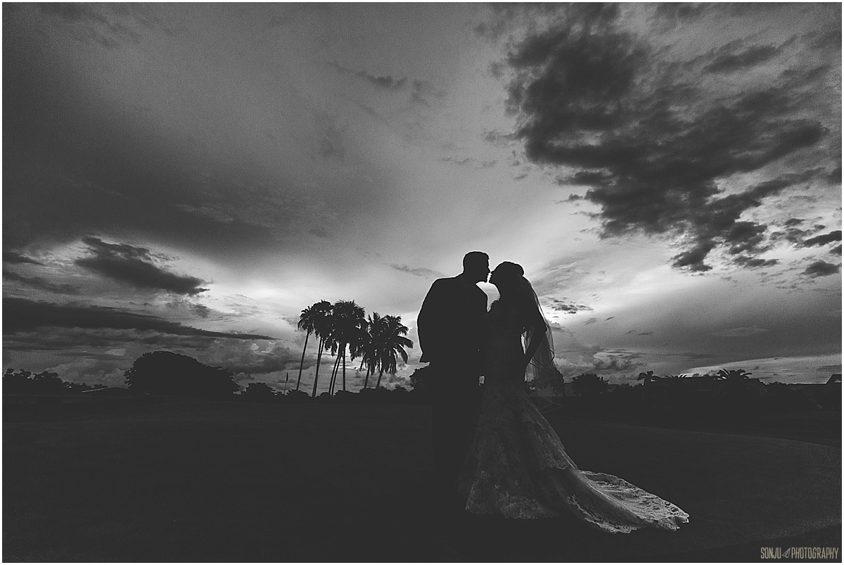 Westchester_Country_Club_Wedding_Boynton_Beach_Florida_NatalieJohn_Sonju_0080