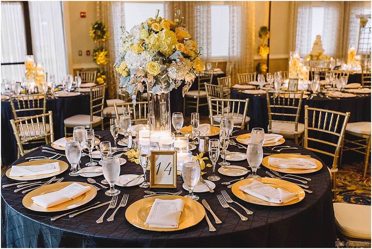 Westchester_Country_Club_Wedding_Boynton_Beach_Florida_NatalieJohn_Sonju_0082