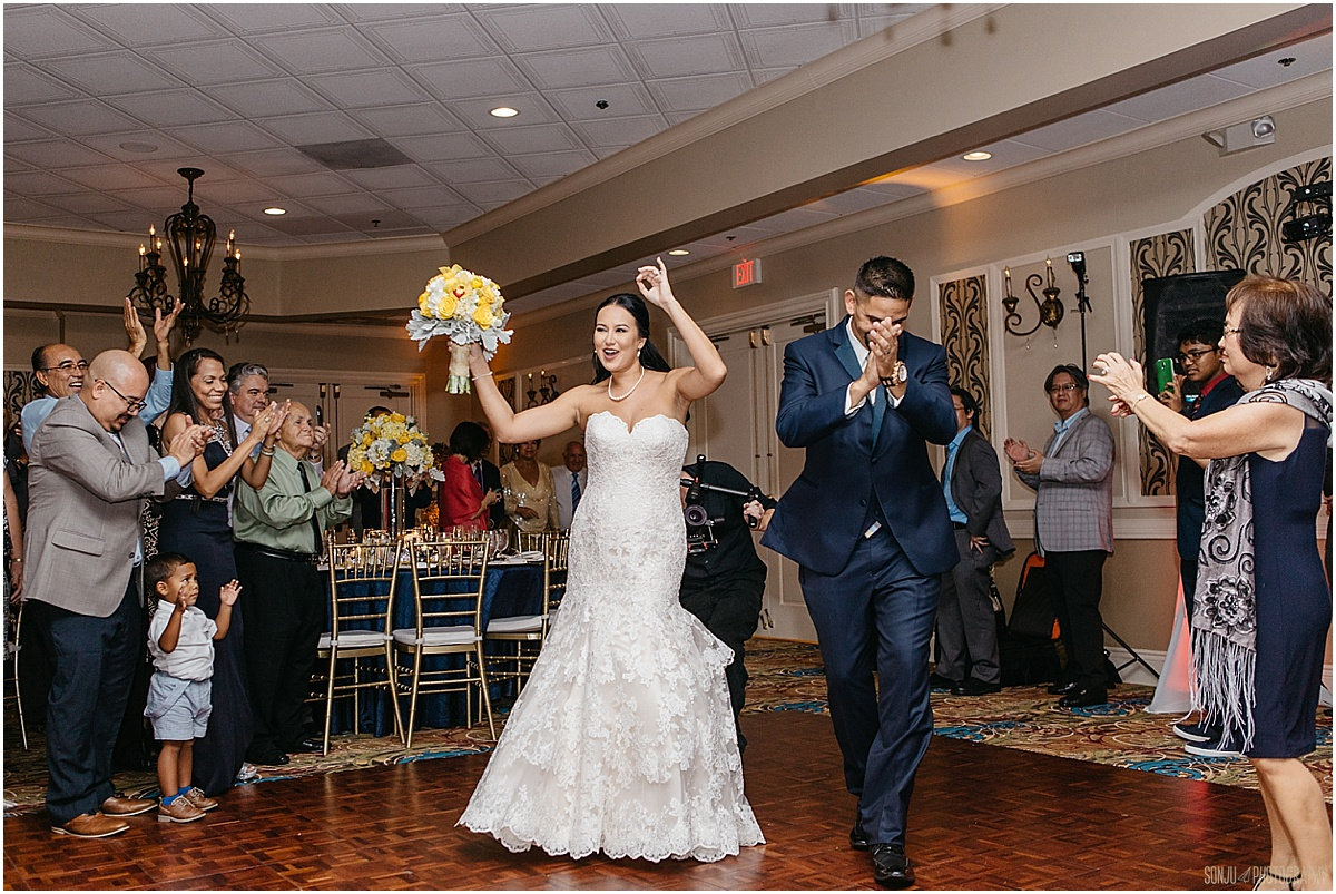 Westchester_Country_Club_Wedding_Boynton_Beach_Florida_NatalieJohn_Sonju_0090