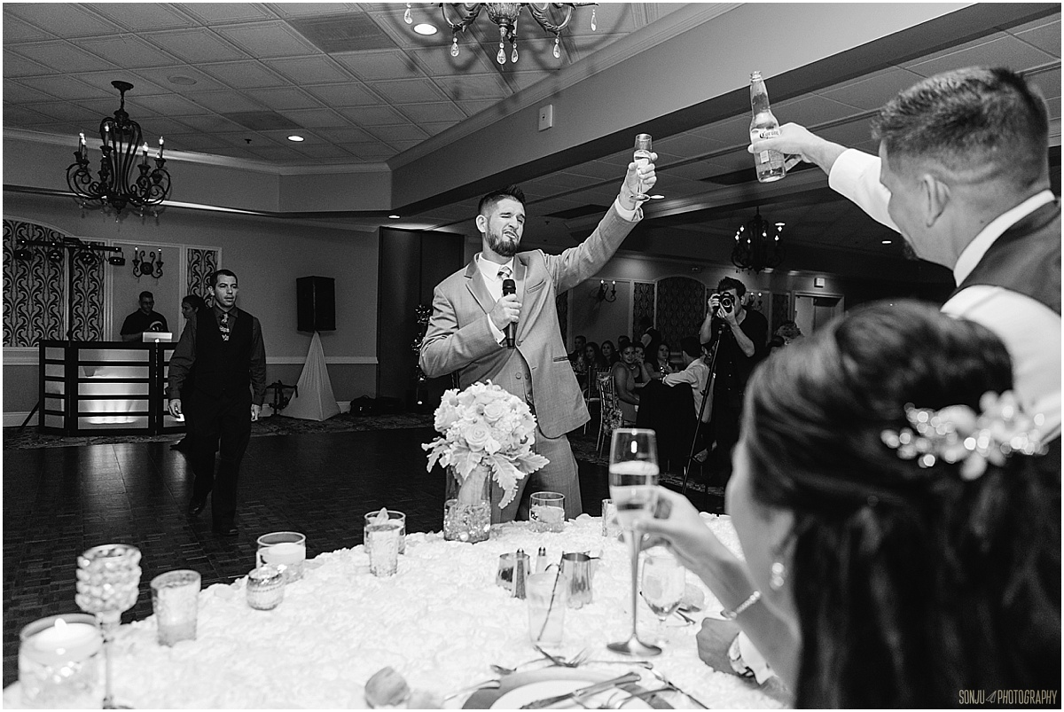 Westchester_Country_Club_Wedding_Boynton_Beach_Florida_NatalieJohn_Sonju_0094