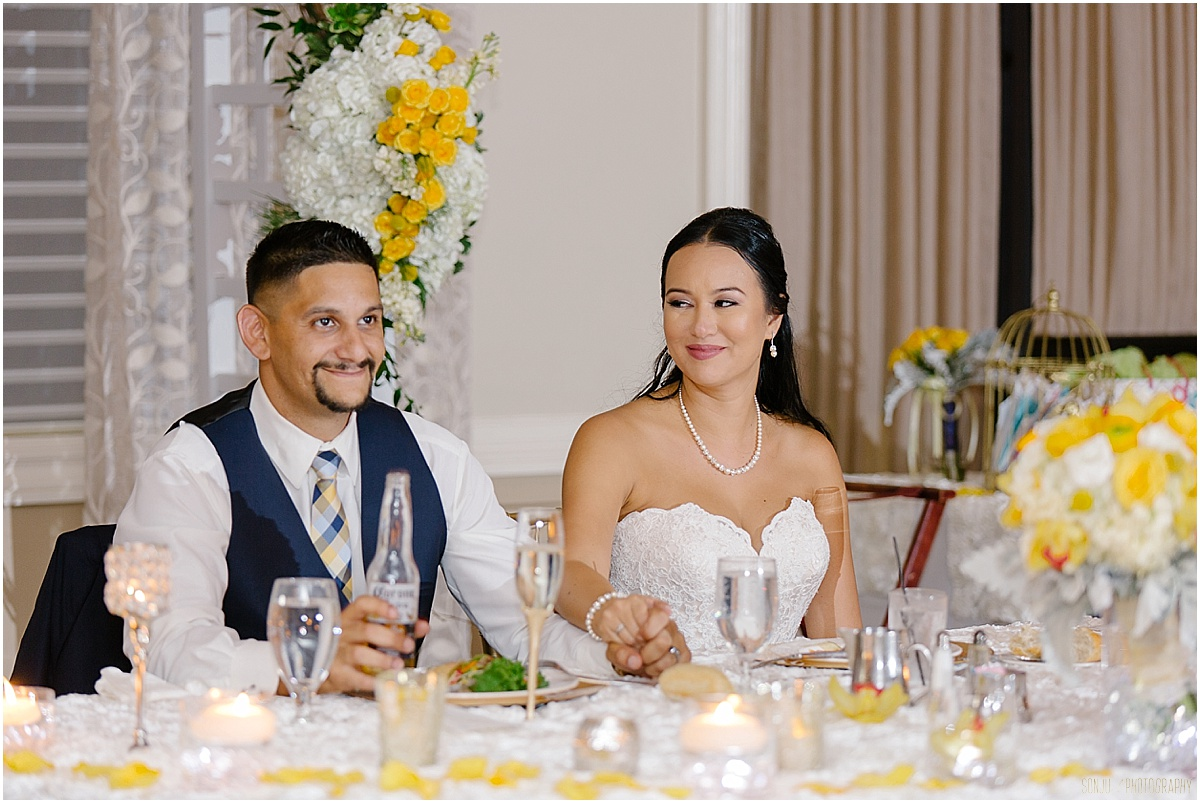 Westchester_Country_Club_Wedding_Boynton_Beach_Florida_NatalieJohn_Sonju_0096