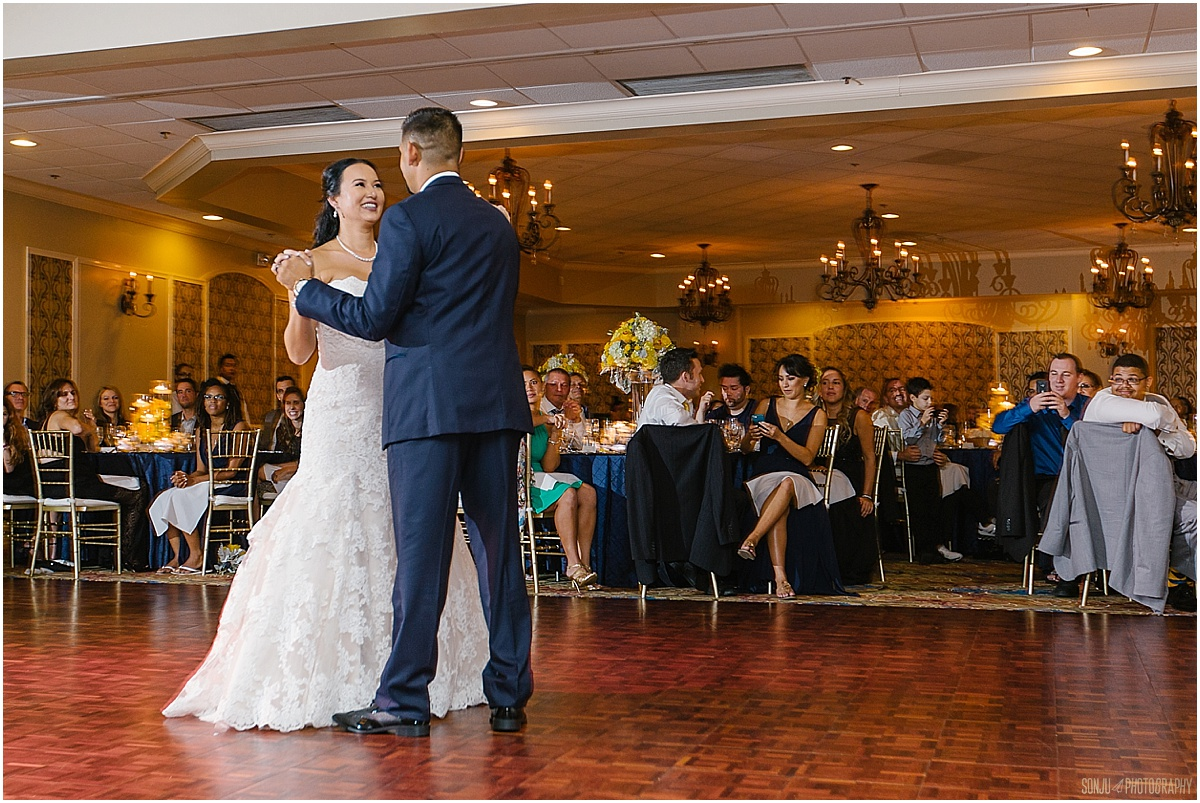 Westchester_Country_Club_Wedding_Boynton_Beach_Florida_NatalieJohn_Sonju_0104