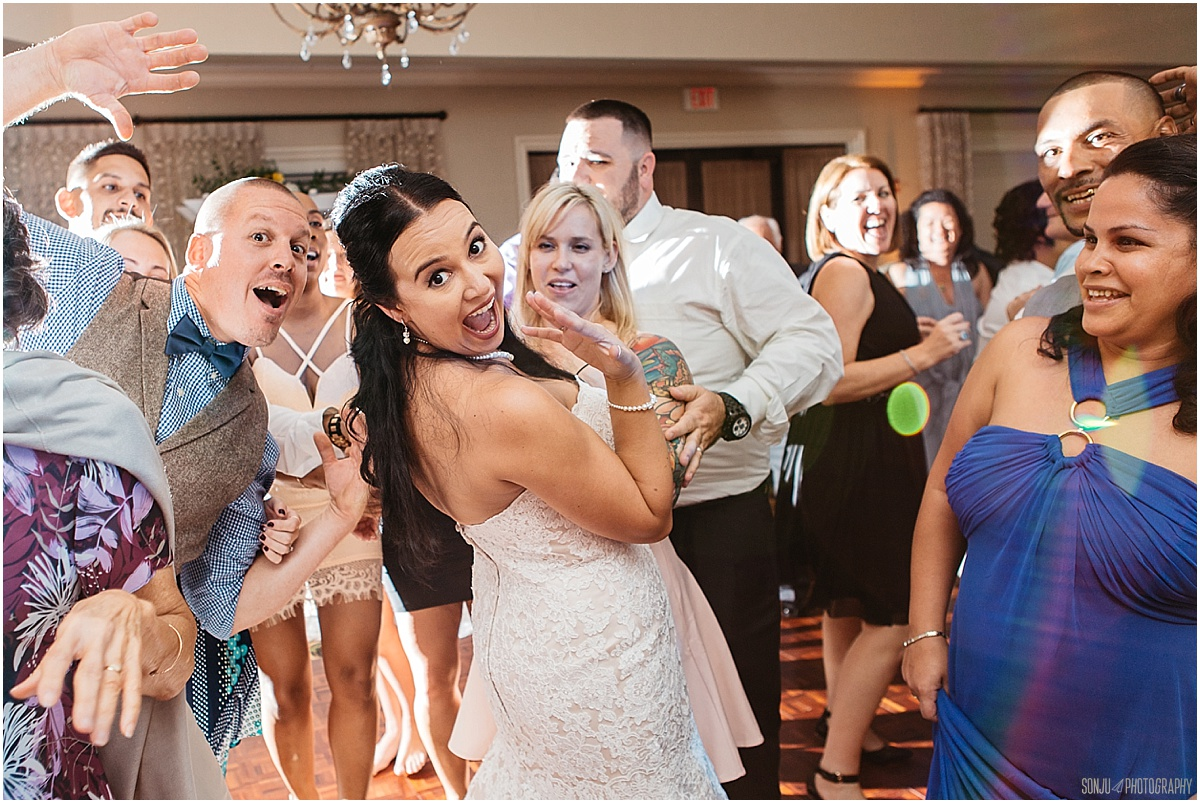Westchester_Country_Club_Wedding_Boynton_Beach_Florida_NatalieJohn_Sonju_0108