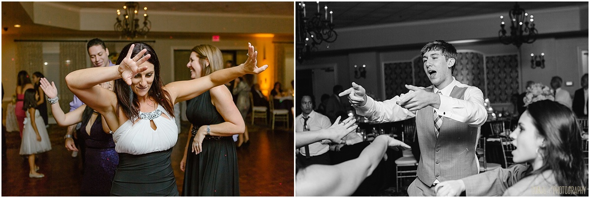 Westchester_Country_Club_Wedding_Boynton_Beach_Florida_NatalieJohn_Sonju_0116