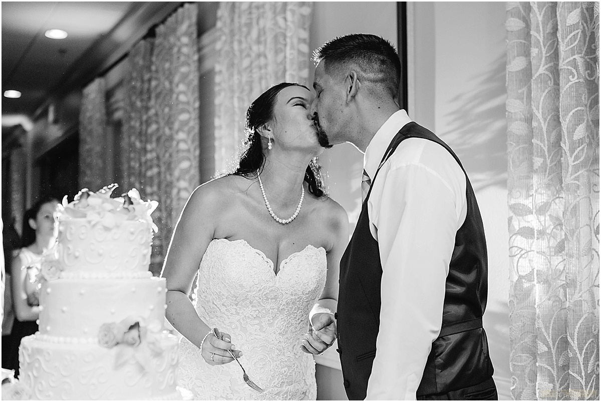 Westchester_Country_Club_Wedding_Boynton_Beach_Florida_NatalieJohn_Sonju_0120