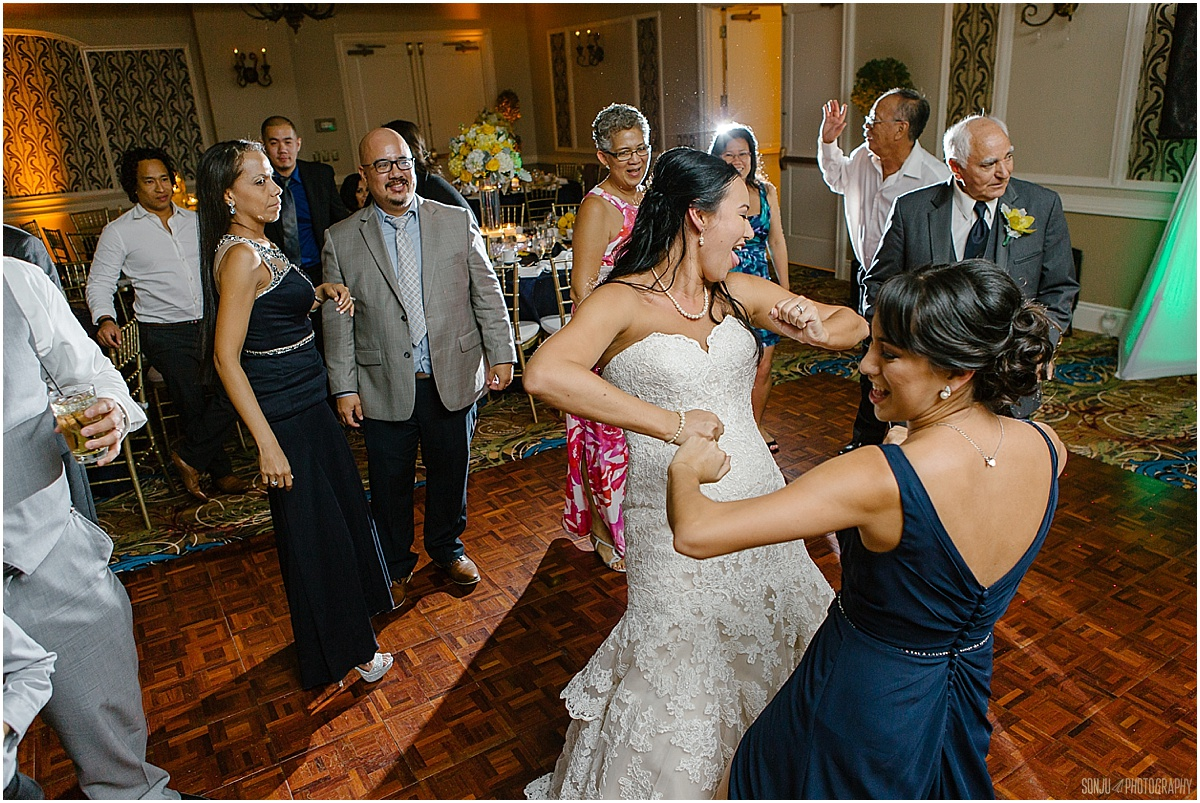 Westchester_Country_Club_Wedding_Boynton_Beach_Florida_NatalieJohn_Sonju_0128