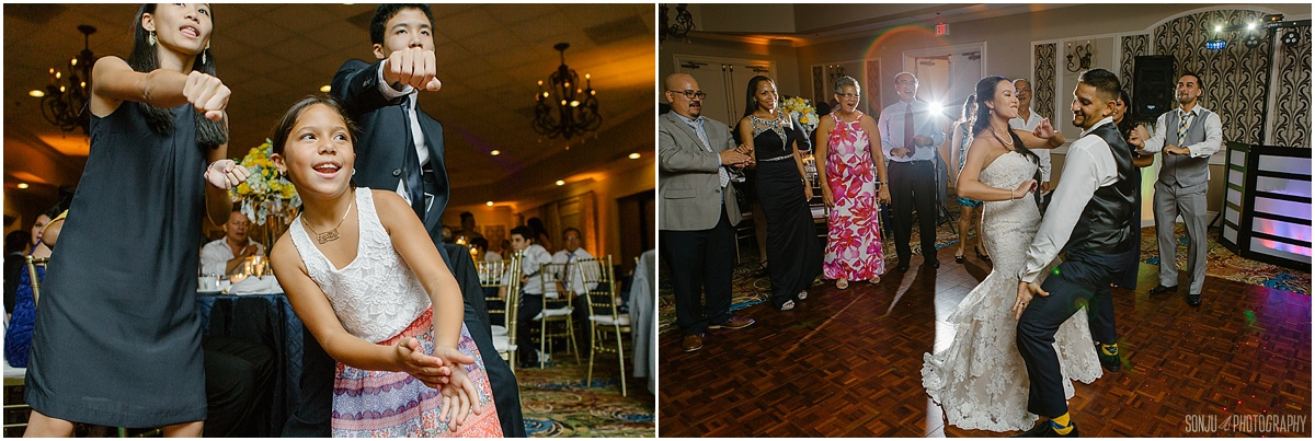 Westchester_Country_Club_Wedding_Boynton_Beach_Florida_NatalieJohn_Sonju_0129